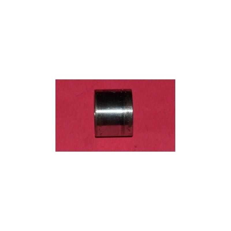 bague carter moteur joint vilebrequin solex. Black Bedroom Furniture Sets. Home Design Ideas