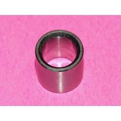 Bague de maneton de vilebrequin type origine pour Solex 2200 / 3300 / 3800 / 5000