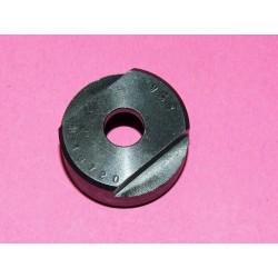 Démonte roue-libre VAR 1.2 ou 3V. A2 ergots