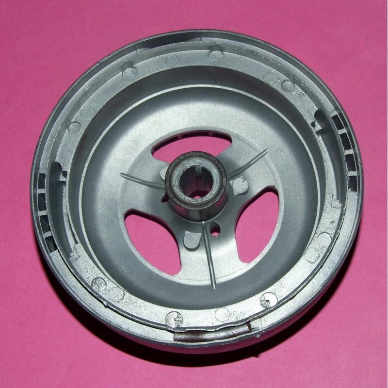 Volant Magnetique Rotor Allumage Velosolex Occasion Solex