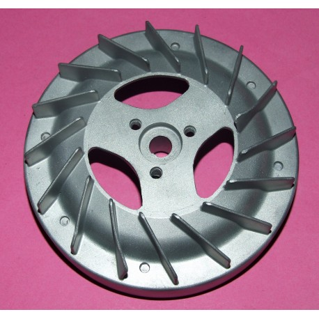 Volant Magnetique Rotor Allumage Velosolex Occasion Solex 1700 3800