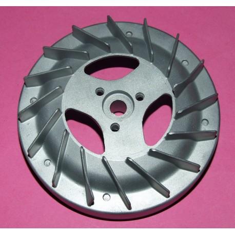 volant magn tique rotor allumage v losolex occasion solex 1700 3800. Black Bedroom Furniture Sets. Home Design Ideas