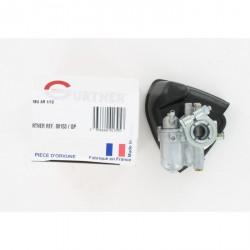 Carburateur Origine Gurtner AR1-13 / 153  Motobécane MBK 881P / 881U moteur AV10