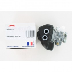 Carburateur Gurtner 243 pour Peugeot 103 Vogue