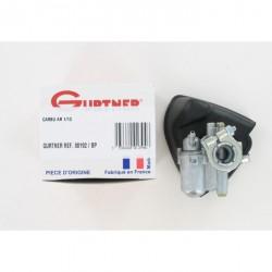 Carburateur Origine Gurtner AR1-13 / 192B pour Motobécane MBK 51 / 881 (AV10)