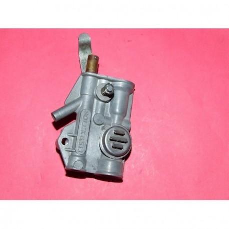 carburateur solex flash