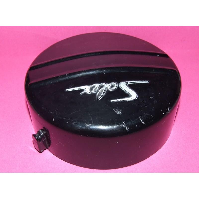 capot volant magn tique v losolex solex 330 660 1010 1400. Black Bedroom Furniture Sets. Home Design Ideas