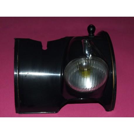 Capot de phare complet Vélosolex 1700 / 2200 (occasion)