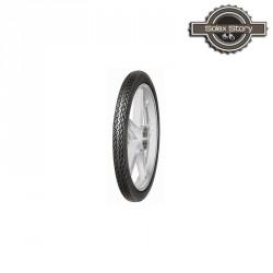 Pneu 2.00 x 19 (23 x 2.00) MITAS (M-02) pour Motobécane Motoconfort Peugeot