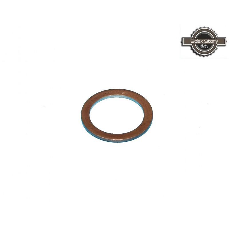 Rondelle Joint de bouchon vidange Reservoir Solex 45 330 660 1010 1400 1700 2200
