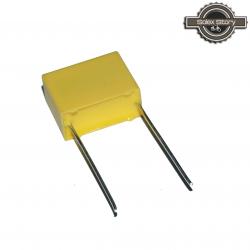 Condensateur électronique VéloSolex / Motobécane / Motoconfort