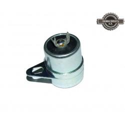 Condensateur à souder Peugeot 101 / 102 / 103 / BB