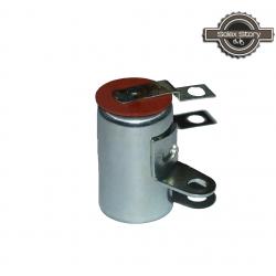 Condensateur à bain d'huile (Renforcé) pour VéloSoleX