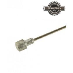 Câble de frein AVANT et/ou de décompresseur