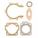 Pochette de joints moteur pour Mobylette Motobécane Motoconfort MBK 88  / AV7