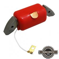Bobine d'allumage pour VéloSoleX 2200 / 3300 / 3800 / 5000 type Origine SEV