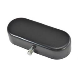 Boîte à outils noire VéloSolex