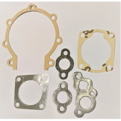 Pochette de joints moteur pour Motobécane / Motoconfort CADY / Mobyx