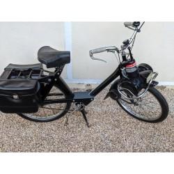 VéloSolex 3800 noir reconditionné