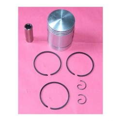 Piston jupe longue complet neuf 3800/5000