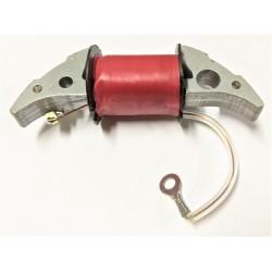 Bobine interne basse tension pour Motobécane / Motoconfort / MBK (AV7/AV10)