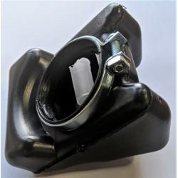 Filtre à air de carburateur complet type GURTNER 724 pour Peugeot 103 SP / MVL