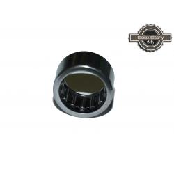 Roulement de bielle HK14/12 pour VéloSoleX