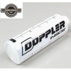 """Doseur """"Doppler"""" gradué avec bouchon (250ml)"""
