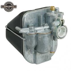 Carburateur GURTNER AR2-12/705DP pour MBK88 / AV 7