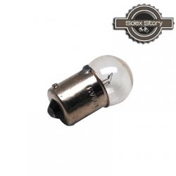 Ampoule de feu stop / de clignotant 6v 10w (BA15S)