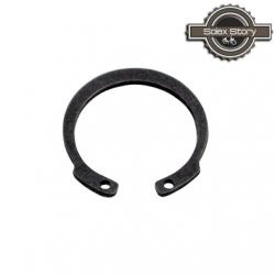 Circlips (Truarc) interne d'embrayage pour Motobécane Motoconfort (AV7/AV10)