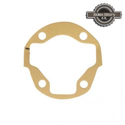 Joint de cylindre pour Motobécane / Motoconfort / MBK - moteur AV10