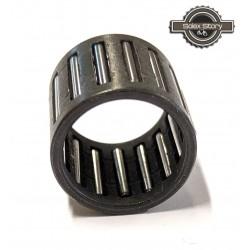 Cage à aiguille de piston 13 x 16 x 14 pour Motobécane / Motoconfort / MBK (AV7 & AV10)