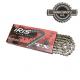 Chaîne moteur 415 IRIS 106 Maillons pour Motobécane / Motoconfort / MBK / Peugeot