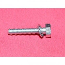 Vis de pompe à essence M4x0.75 / de bobine allumage / éclairage