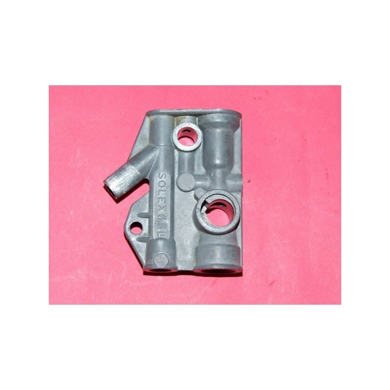 carburateur solex tenor