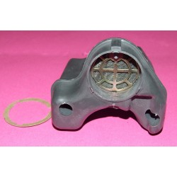Filtre à air de carburateur complet type GURTNER 724 pour Peugeot 103 SP / MVL
