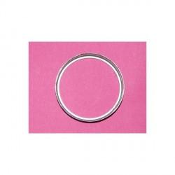 cerclage / coiffe de filtre à air pour Solex