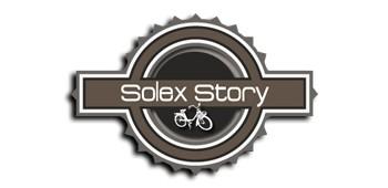 Solex Story
